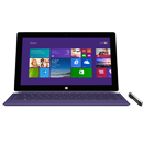 Microsoft Surface Pro / Pro 2