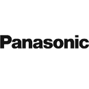 Panasonic Camera Accessories