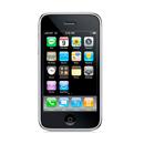 iPhone 3 / 3GS