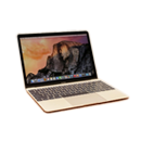 Apple Macbook 12-Inch (2015)