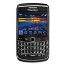 BlackBerry Bold 9020