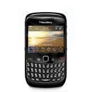 BlackBerry Curve 8520