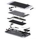 Huawei P9 Lite Spare Parts
