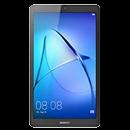 Huawei MediaPad T3 7