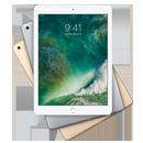 Apple iPad (2017)