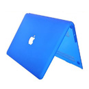 Laptop Vesker