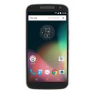 Motorola G4 / G4 Plus