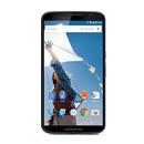 Motorola Nexus 6