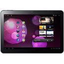 Samsung Galaxy Tab 10.1 P7100