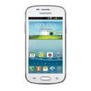 Samsung Galaxy Trend 2 Duos