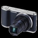 Samsung GC200/GC110/GC100