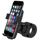 Huawei Y6 Bike Holders