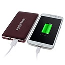 Samsung Galaxy J6 Power Banks