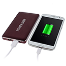 Samsung TabPro S Power Banks