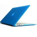 Macbook Pro 15.4 Retina Deksler
