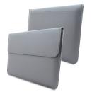 Apple Macbook Air Etuier