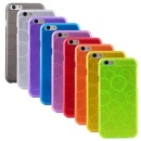 iPhone 5C Deksler