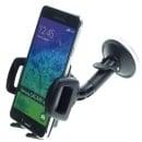 Samsung Galaxy S2 Bilholdere