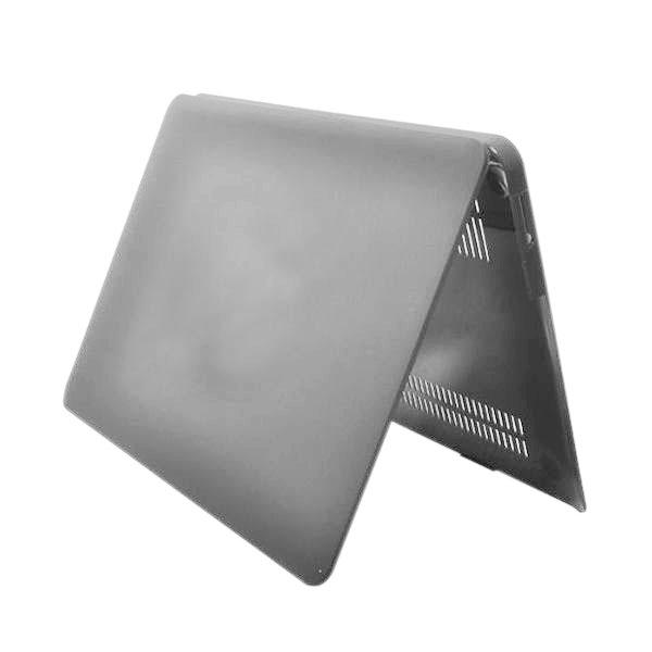 """Bilde av Hard Shell (grå) Protection Deksel For Macbook Air 13.3"""""""