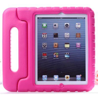 Bilde av Kinder (rosa) Ultra Safe Ipad Mini Case