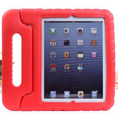 Bilde av Kinder (rød) Ultra Safe Ipad Mini Case