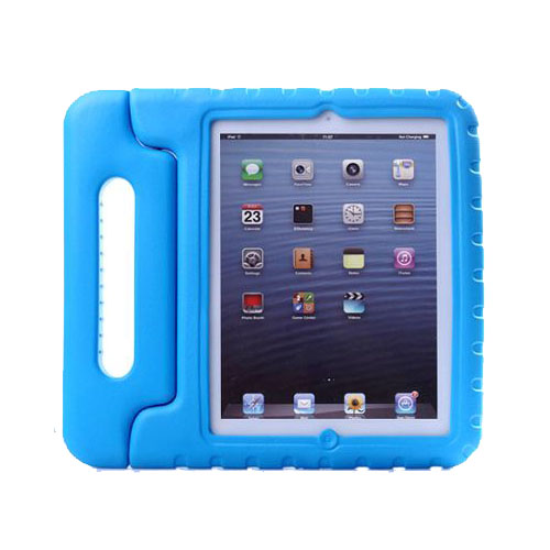 Bilde av Kinder (blå) Ultra Safe Ipad Mini Case