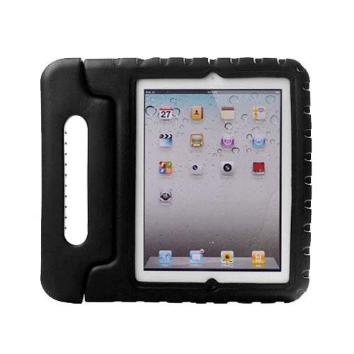 Bilde av Kinder (svart) Ultra Safe Ipad Mini Case
