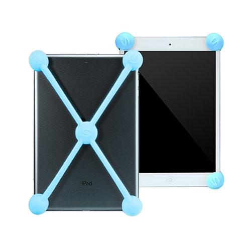Bilde av Shockproof Balls (blå) Ipad Mini Beskyttelse