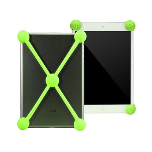 Bilde av Shockproof Balls (grønn) Ipad Mini Beskyttelse