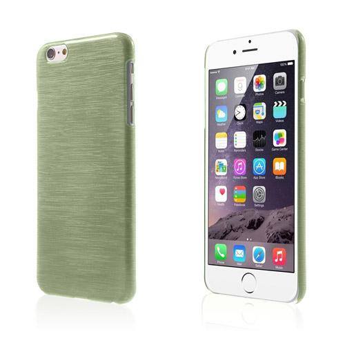 Bilde av Bremer (grønn) Iphone 6 Plus Deksel