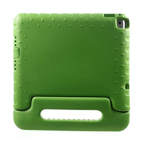 Kids (Grønn) iPad Air 2 Ekstra Protective Etui