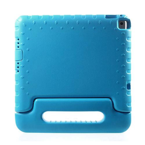 Kids (Blå) iPad Air 2 Ekstra Protective Etui