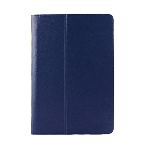 Gaarder Plain Asus Transfomer Book T200TA Lær Etui - Mørke Blå