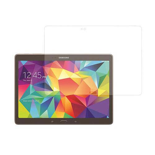 Skjermbeskytter For Samsung Galaxy Tab S 10.5