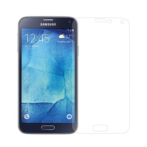 Bilde av 0.3mm Skjermbeskyttere til Samsung Galaxy S5 Neo