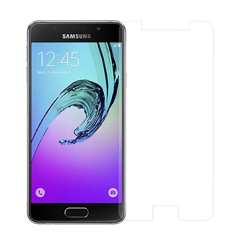 Bilde av 0.3mm Herdet Glass Skjerm beskytter for Samsung Galaxy A3 SM-A310F (2016)