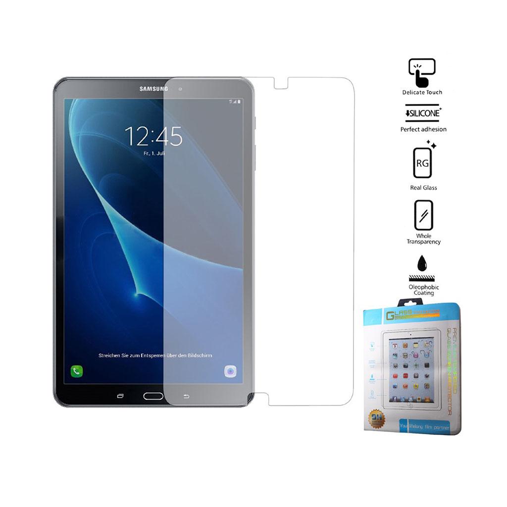 Bilde av 0.3mm Herdet glass skjermbeskytter for Samsung Galaxy Tab A 10.1 (2016)