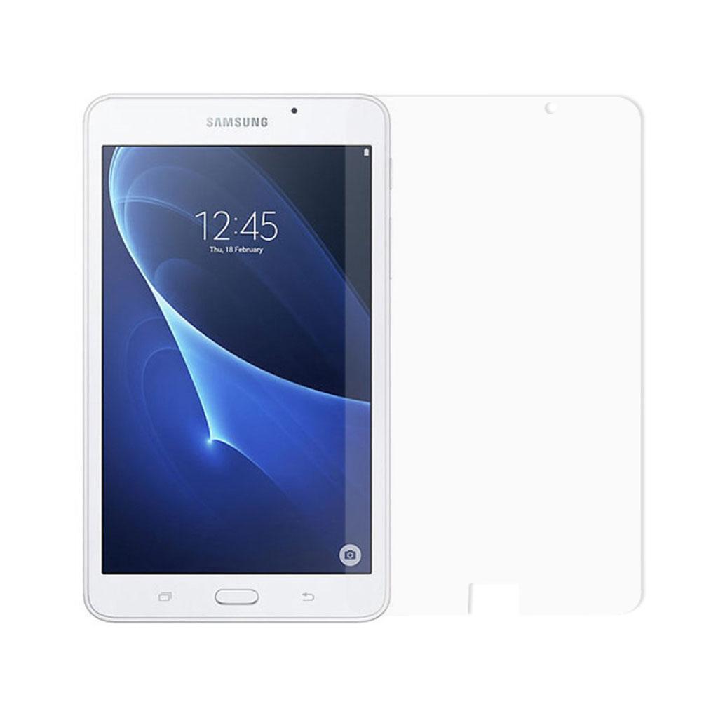 Bilde av 0.3 mm Skjermbeskytter av herdet glass for Samsung Galaxy Tab A 7.0
