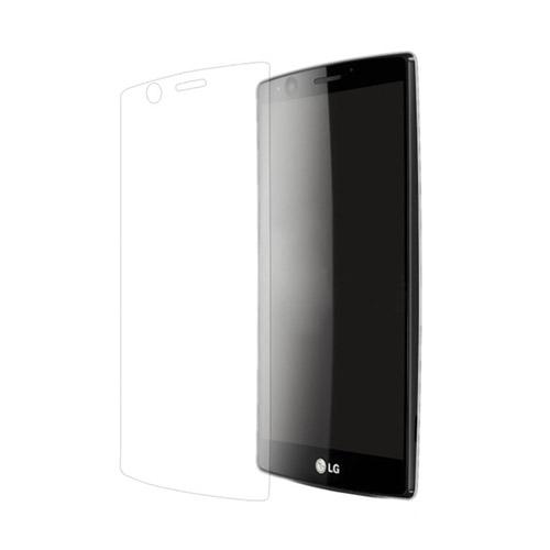 Herdet Glass LG G4 Skjermbeskytter