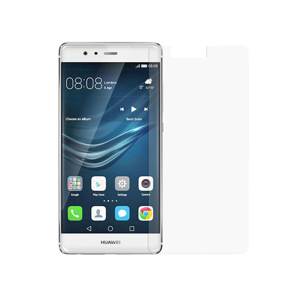 Bilde av 0.3 mm skjermbeskytter av herdet glass for Huawei P9 - (Arc Edge)
