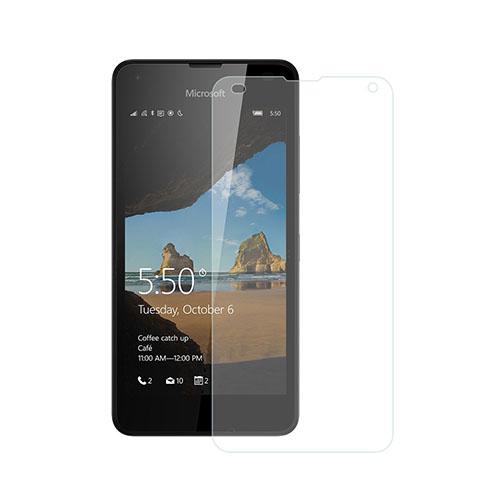 Bilde av 0.25mm Skjermbeskytter Til Microsoft Lumia 550