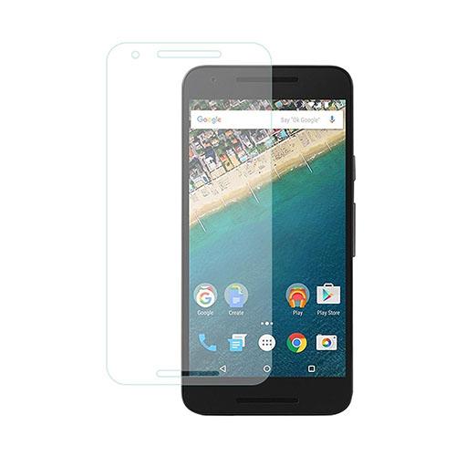 Bilde av 0.25mm Skjermbeskytter Til Google Nexus 5x