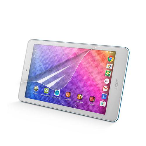 Bilde av Skjermbeskyttere Til Acer Iconia One 8