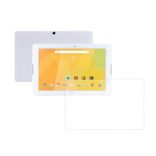 Bilde av 0.3mm Herdet Glass Skjerm Beskytter For Acer Iconia One 10 B3-a20 Eksplosjon-sikkert