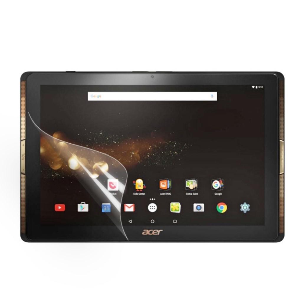 Bilde av Acer Iconia Tab 10 A3-a40 Ultra Klar Lcd Skjermbeskytter