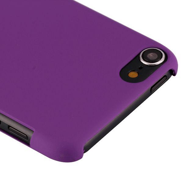 Bilde av Epic (lilla) Ipod Touch 5 Deksel