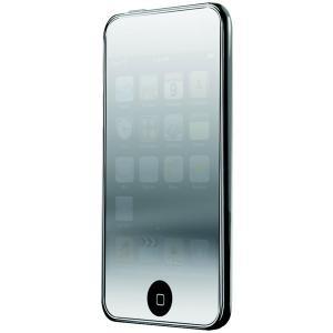 Bilde av Ipod Touch 2/3g Skjermbeskytter Mattslipt (speil)
