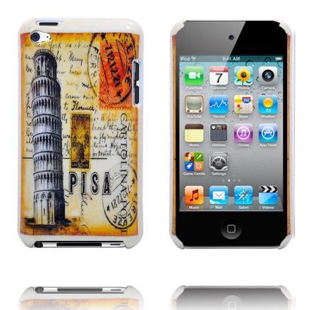 Bilde av Capital (pisa) Ipod Touch 4 Deksel