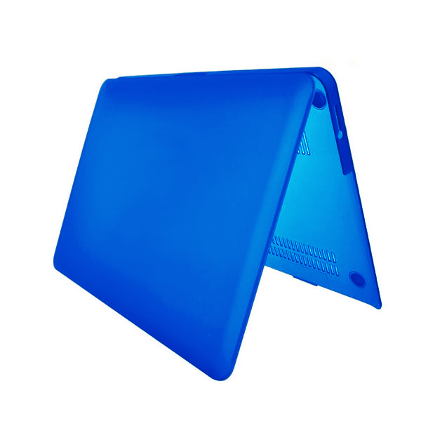 Bilde av Hard Shell (dark Blue) Protection Case For Macbook Pro 15.4""