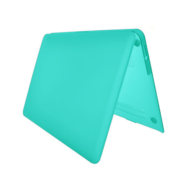 Bilde av Hard Shell (cyan) Protection Case For Macbook Pro 15.4""